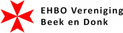 EHBO Beek en Donk